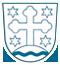 Wappen der Gemeinde Nalbach
